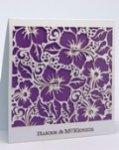 violet-120x150