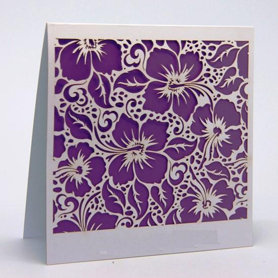 violet-550x550