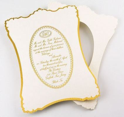 wedding-card_b